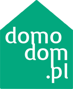 Blog – DomoDom